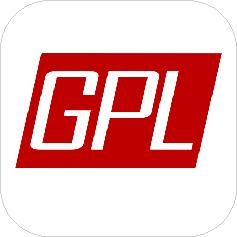 Governatori Auto - GPL
